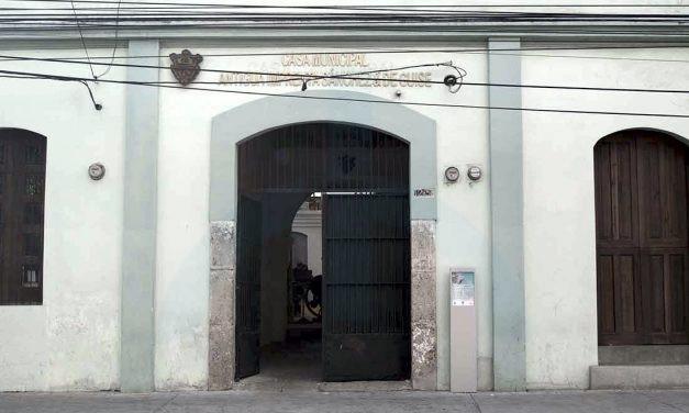 Museo de la Imprenta Sánchez & De Guise