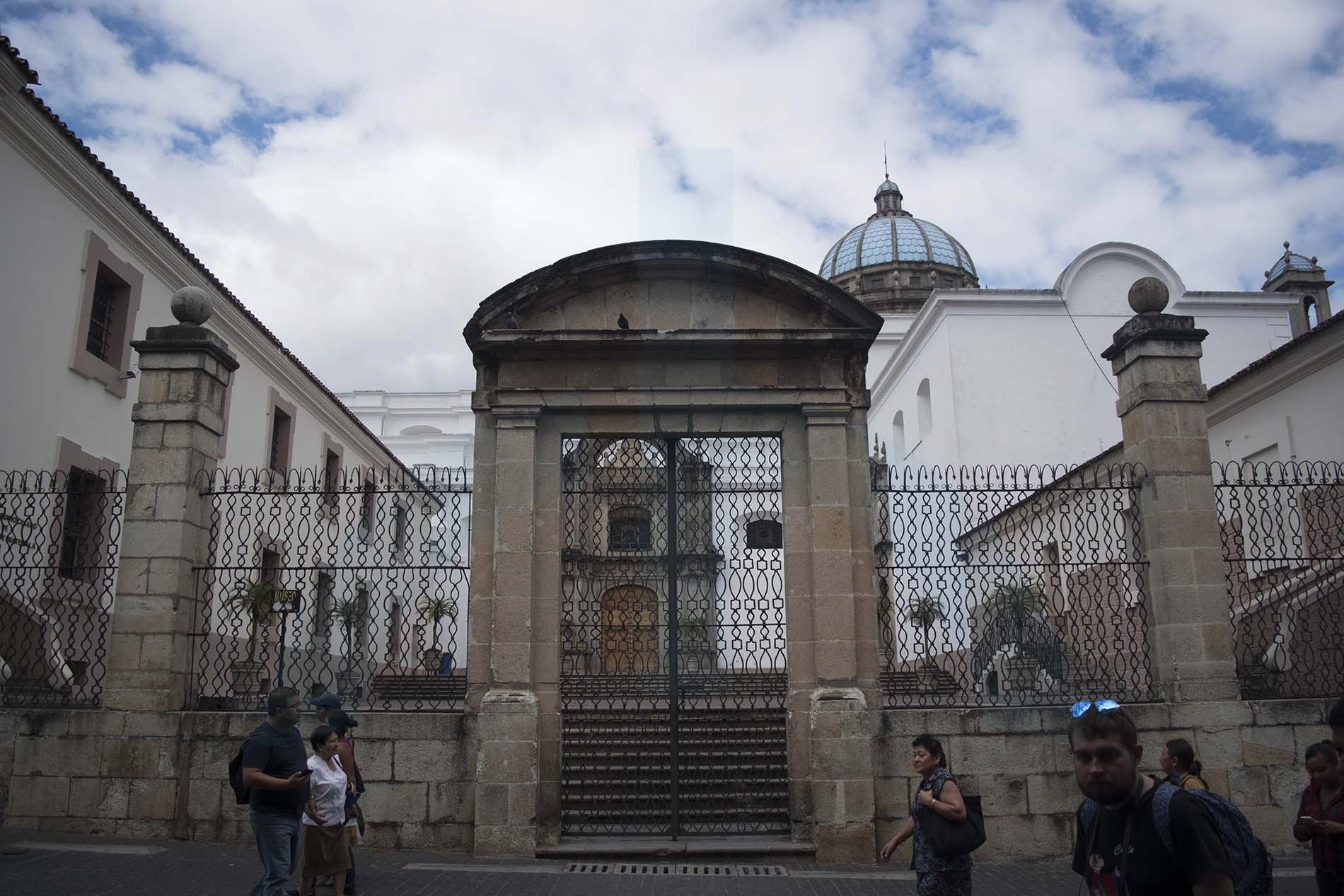 Museo Arquidiocesano 02