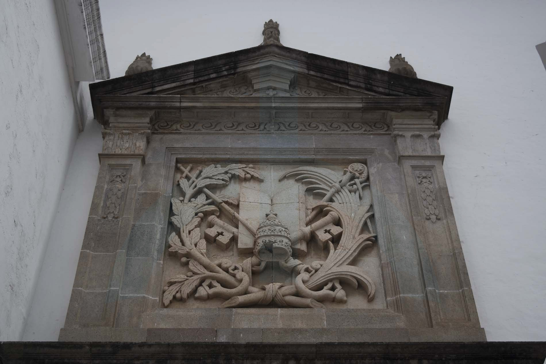 Museo Arquidiocesano 06