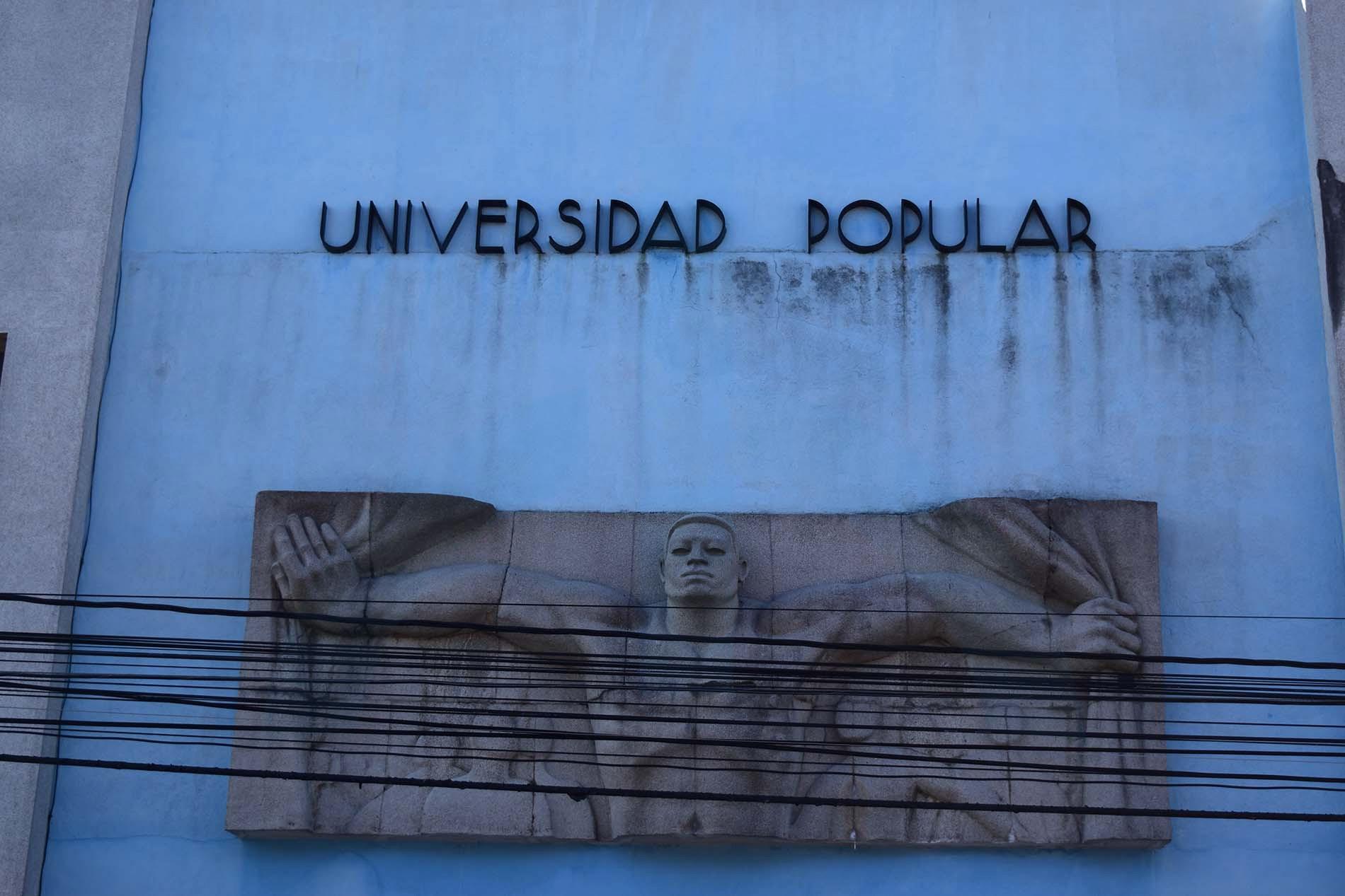 Universidad P 02