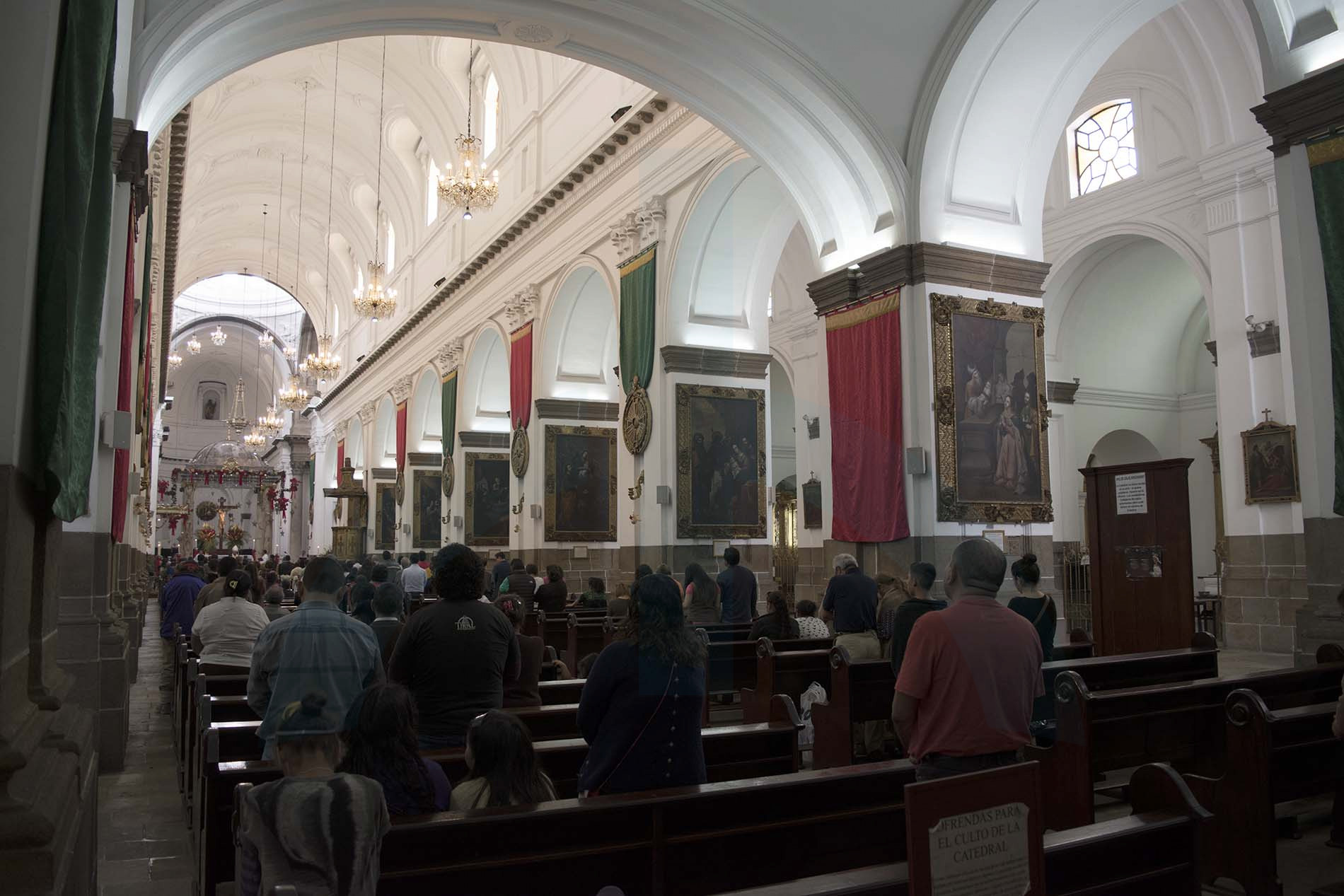 Catedral 07
