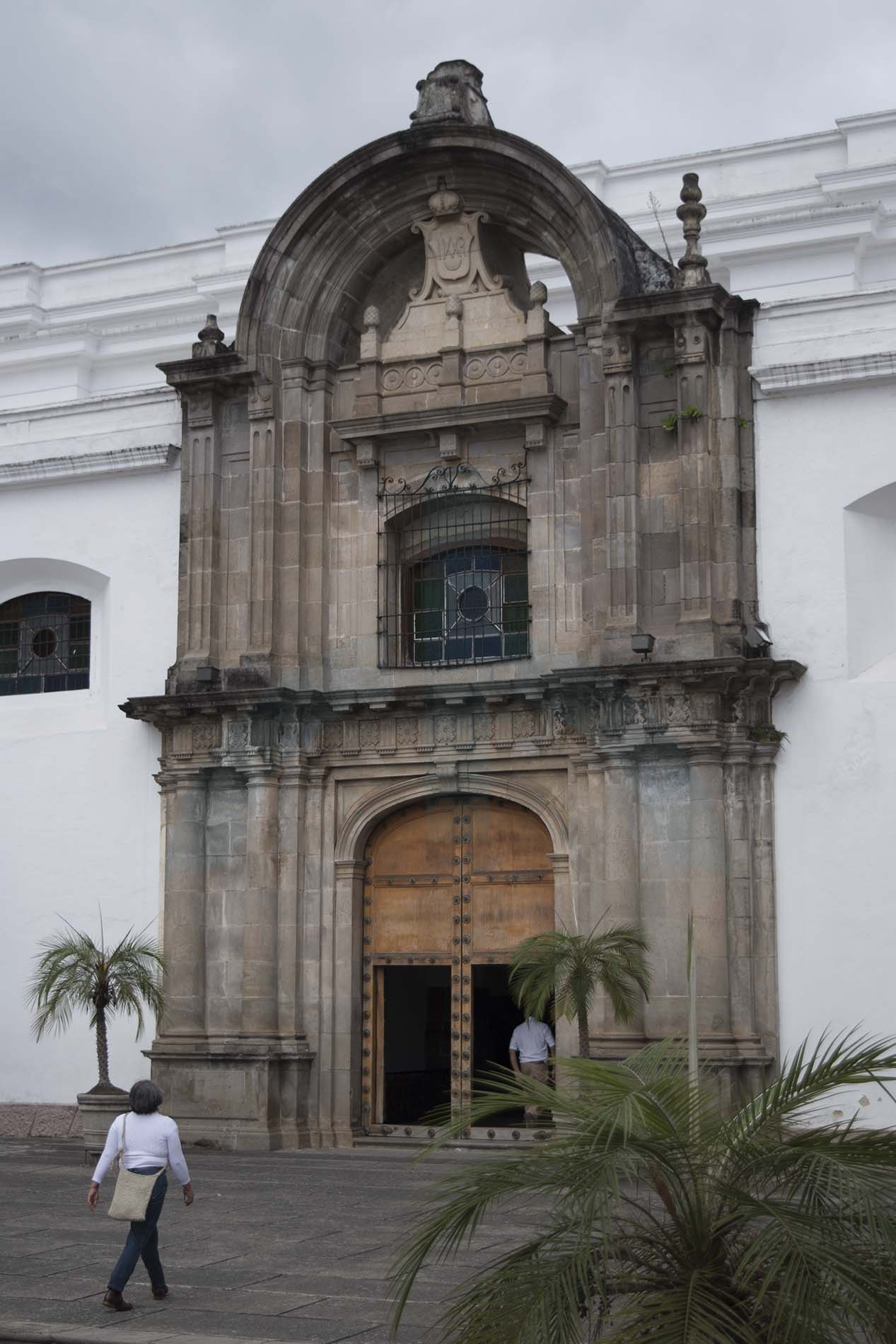 Catedral 10
