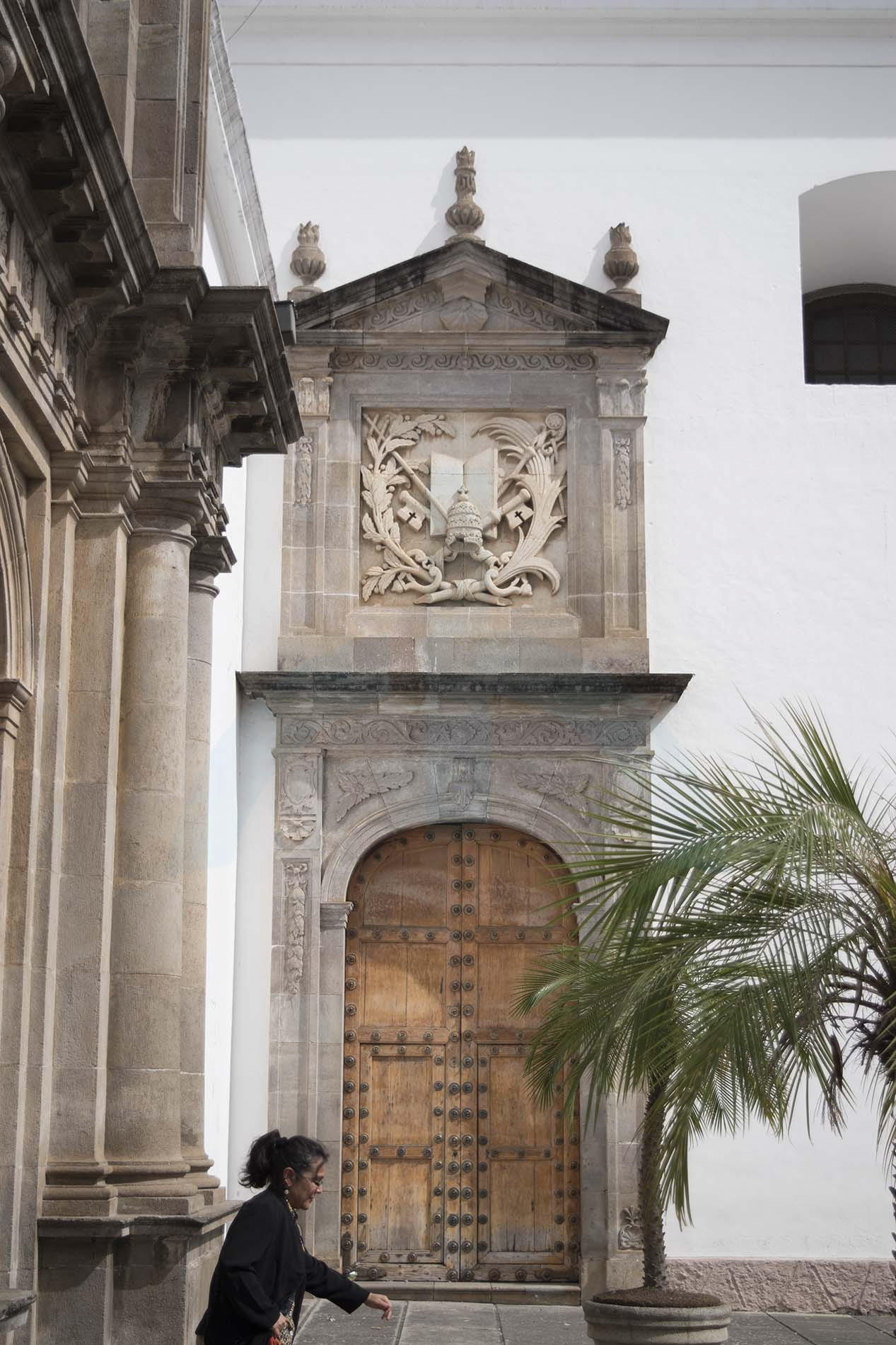 Catedral 14