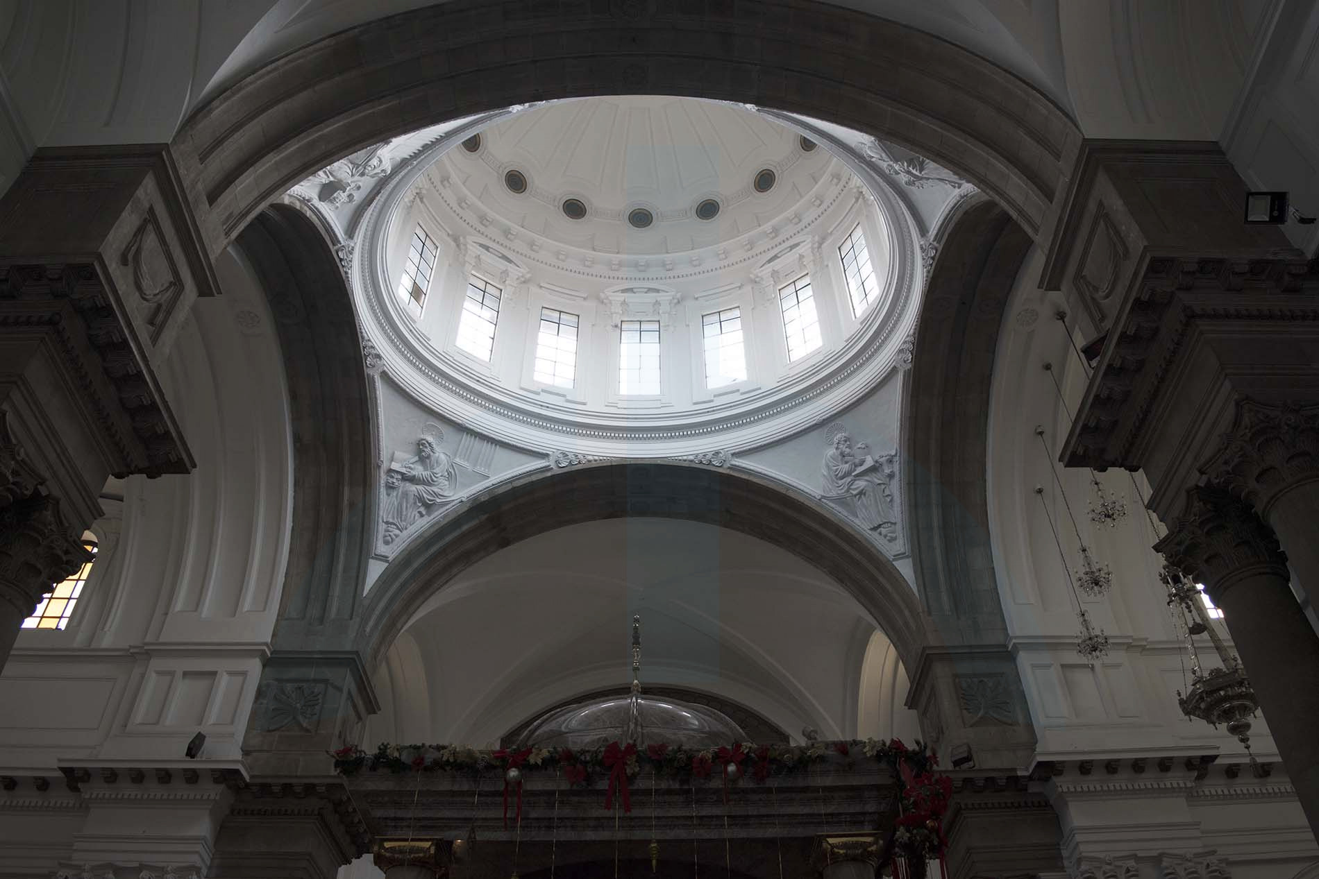 Catedral 17