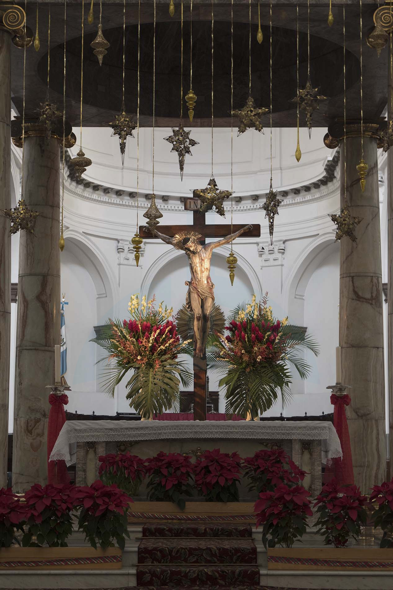 Catedral 18