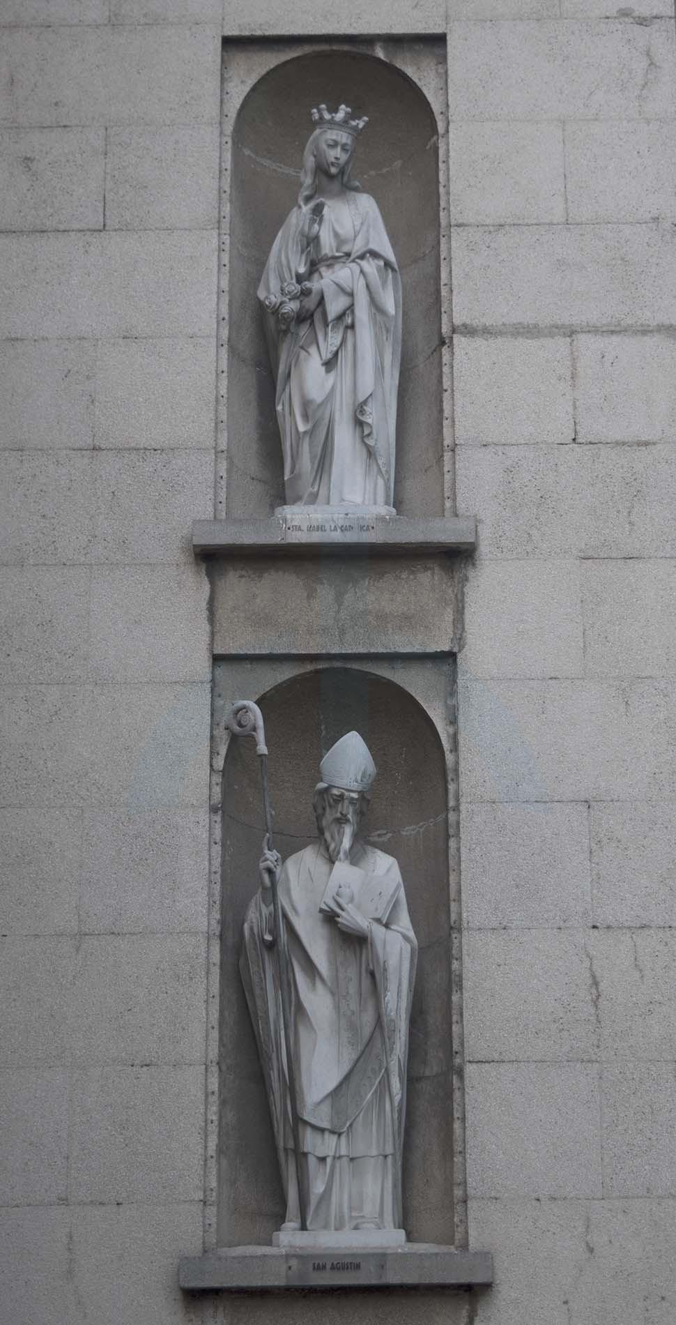San Agustin 04