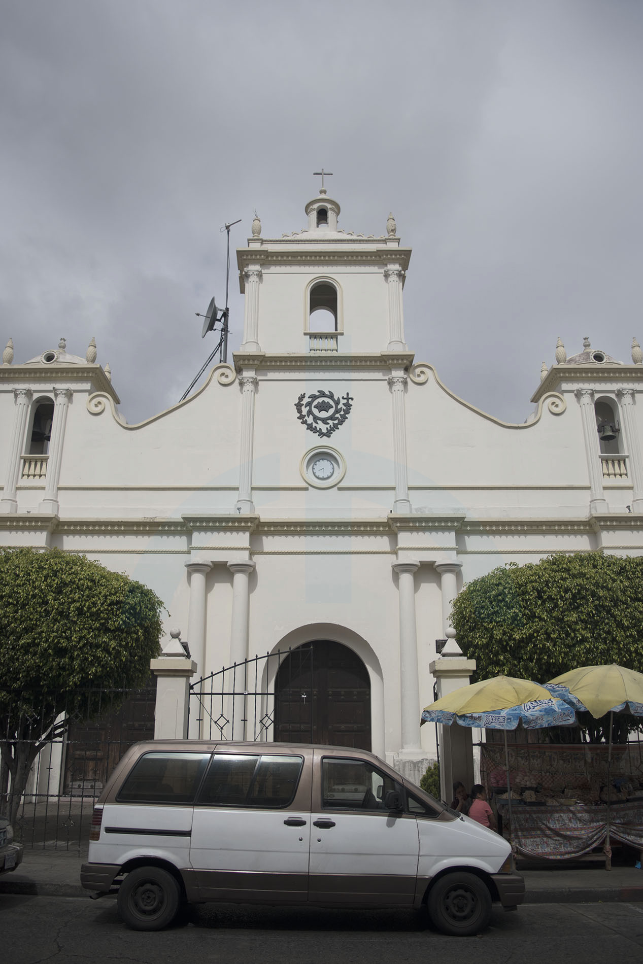 Santa Catalina 01