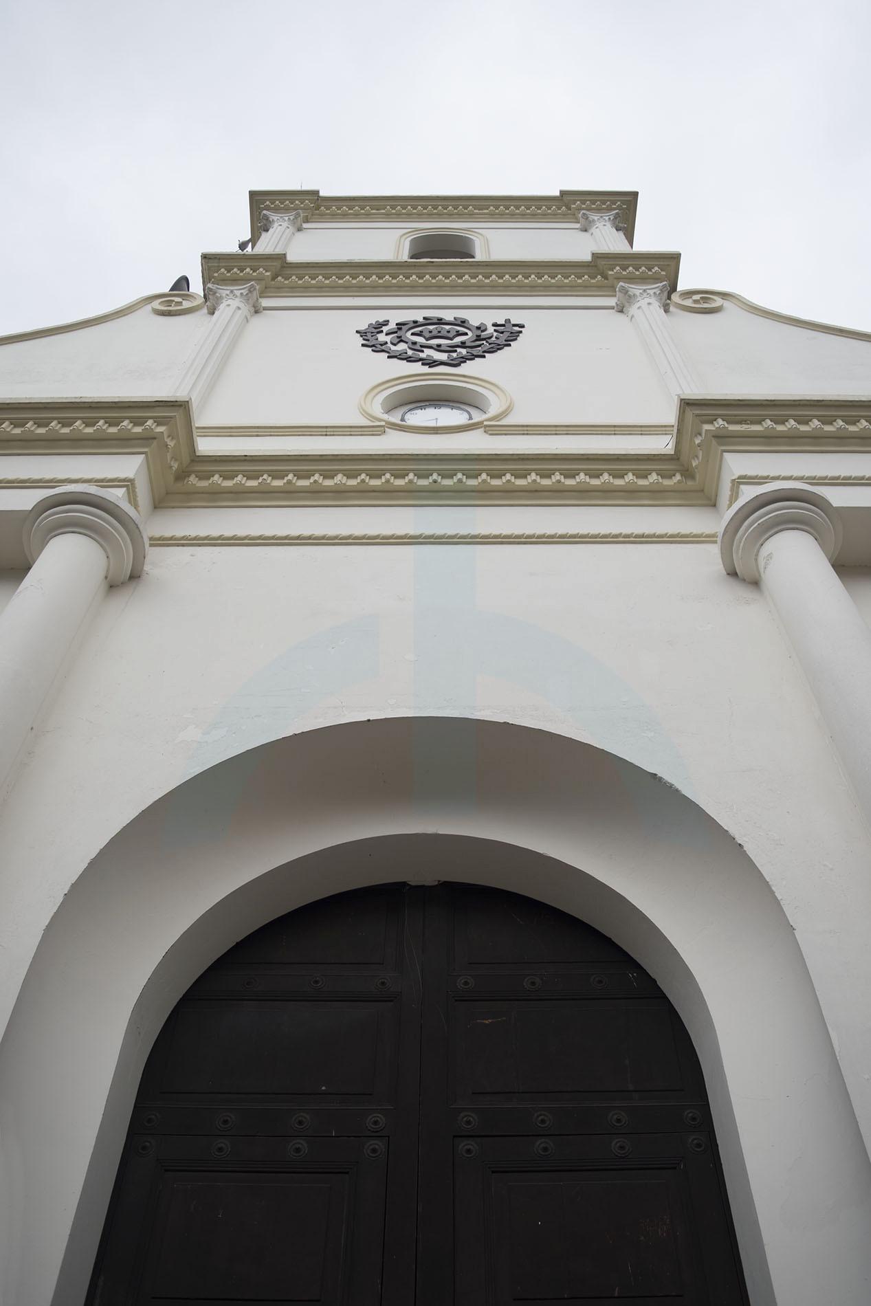 Santa Catalina 02