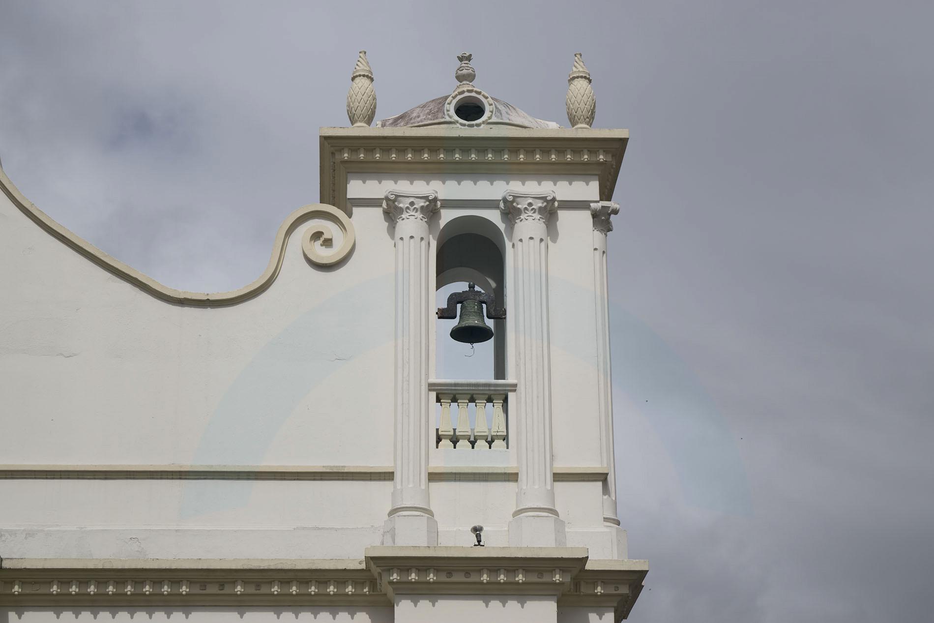 Santa Catalina 03