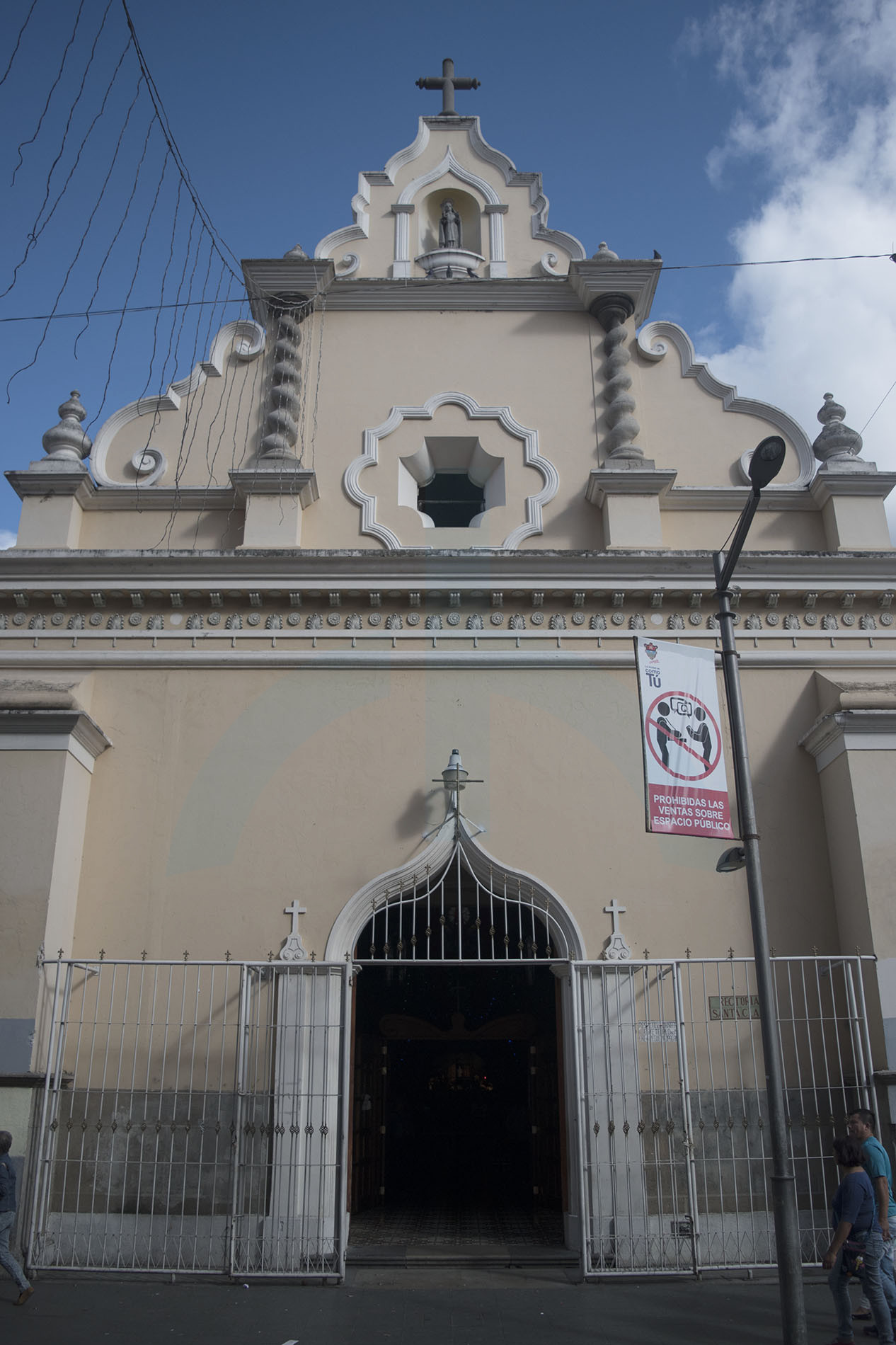 Santa Clara 01