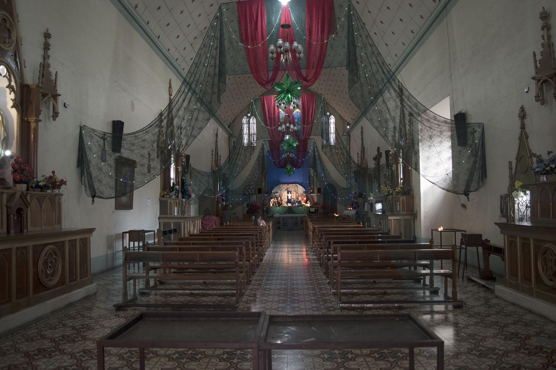Santa Clara 04