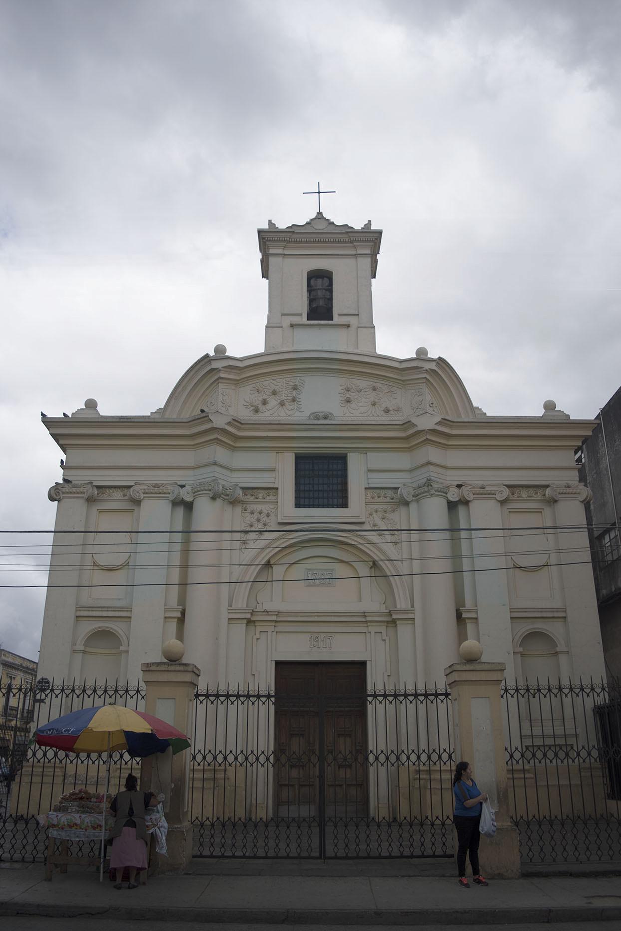 Santa Rosa 01