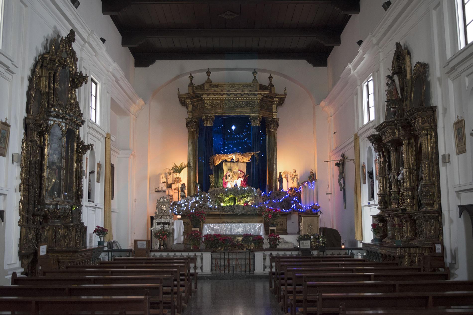 Santa Rosa 06