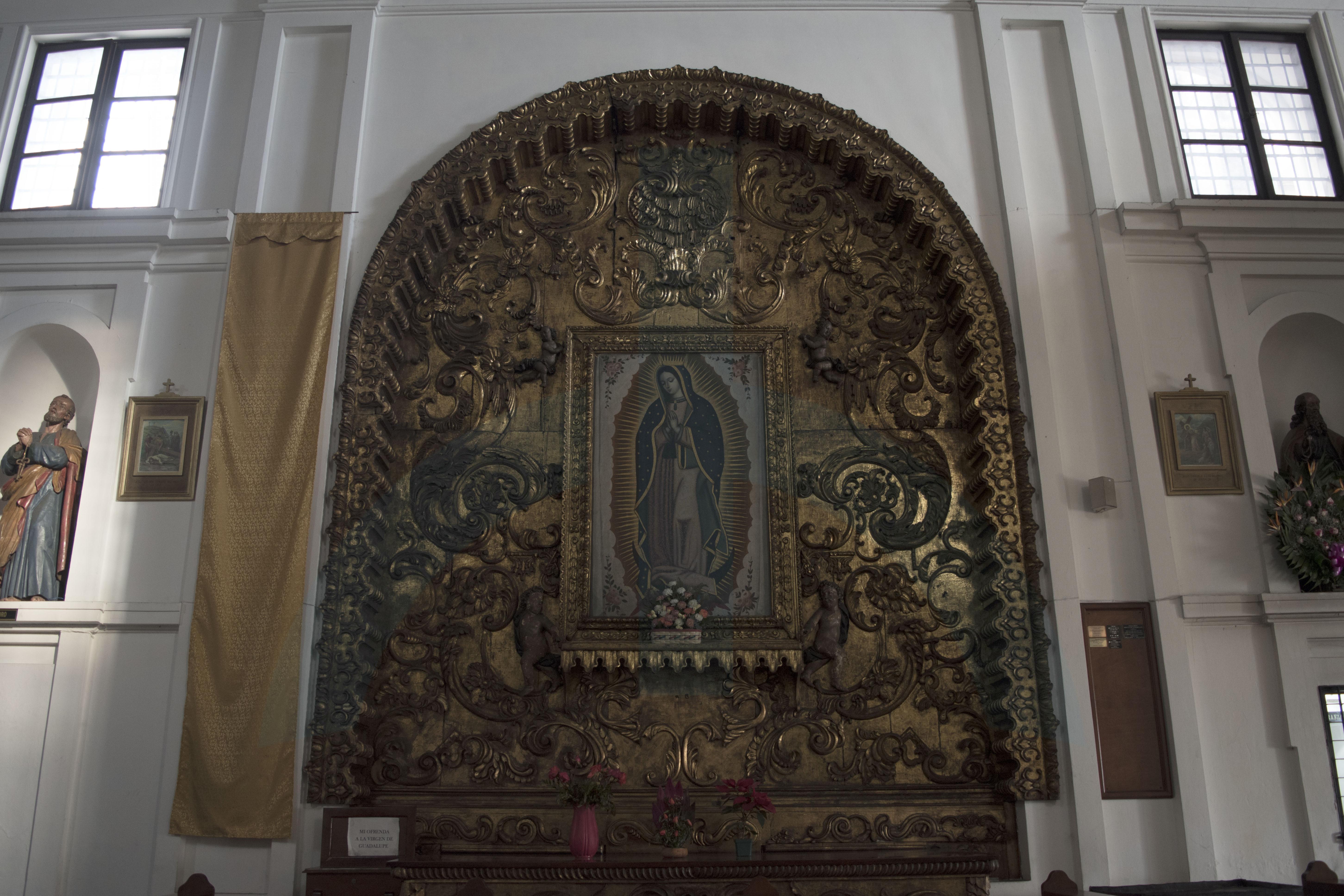 Santa Rosa 10