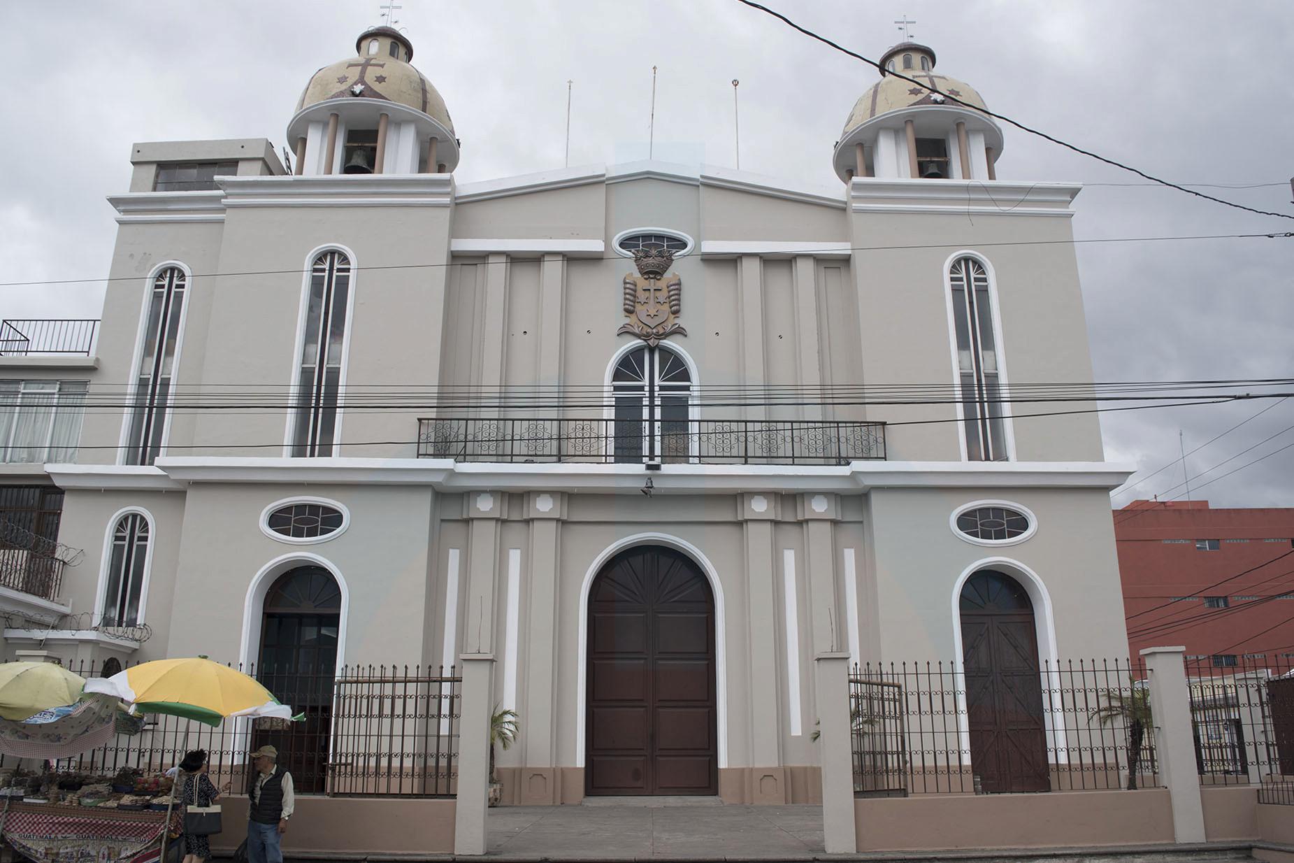 Santa Teresa 01