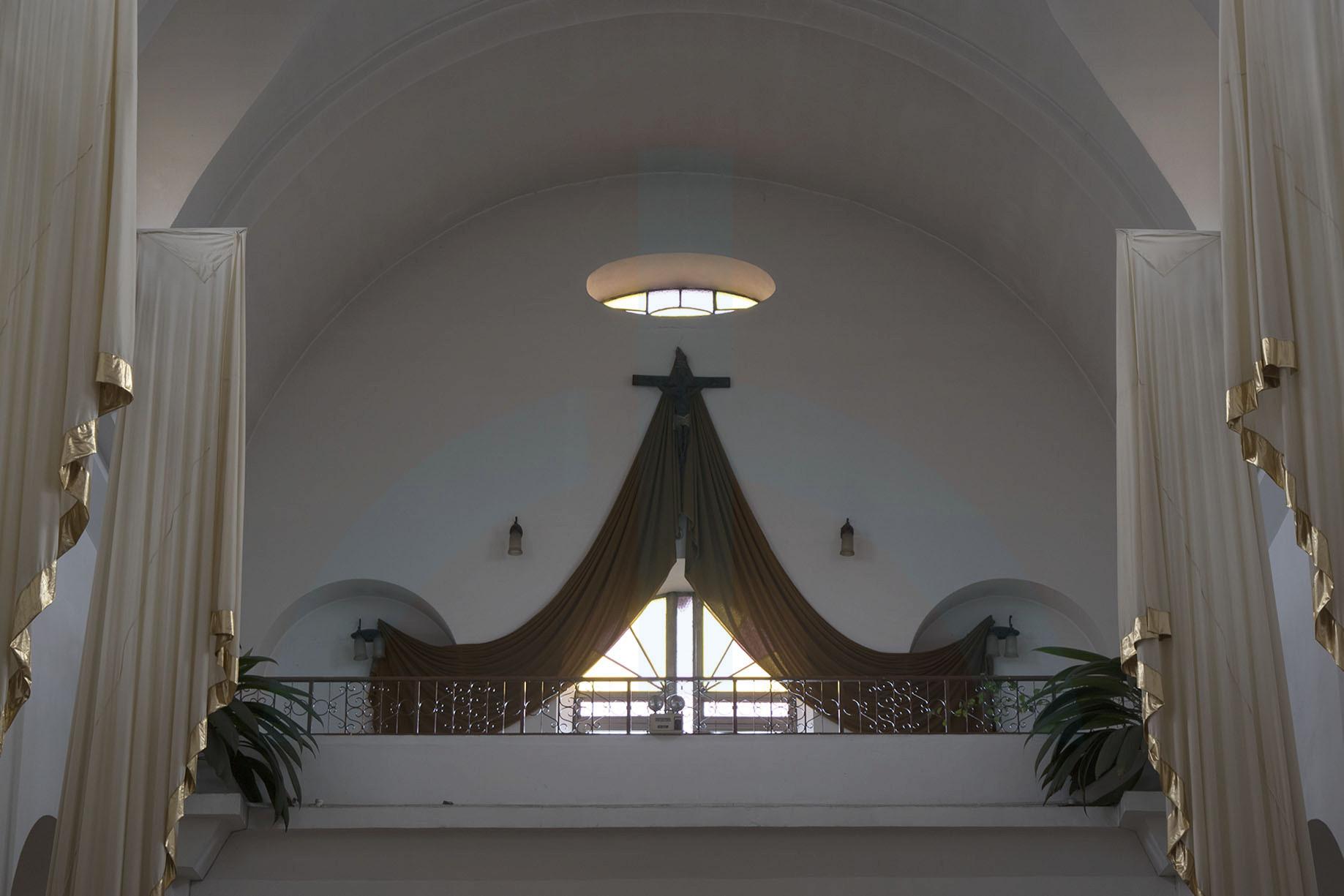 Santa Teresa 11