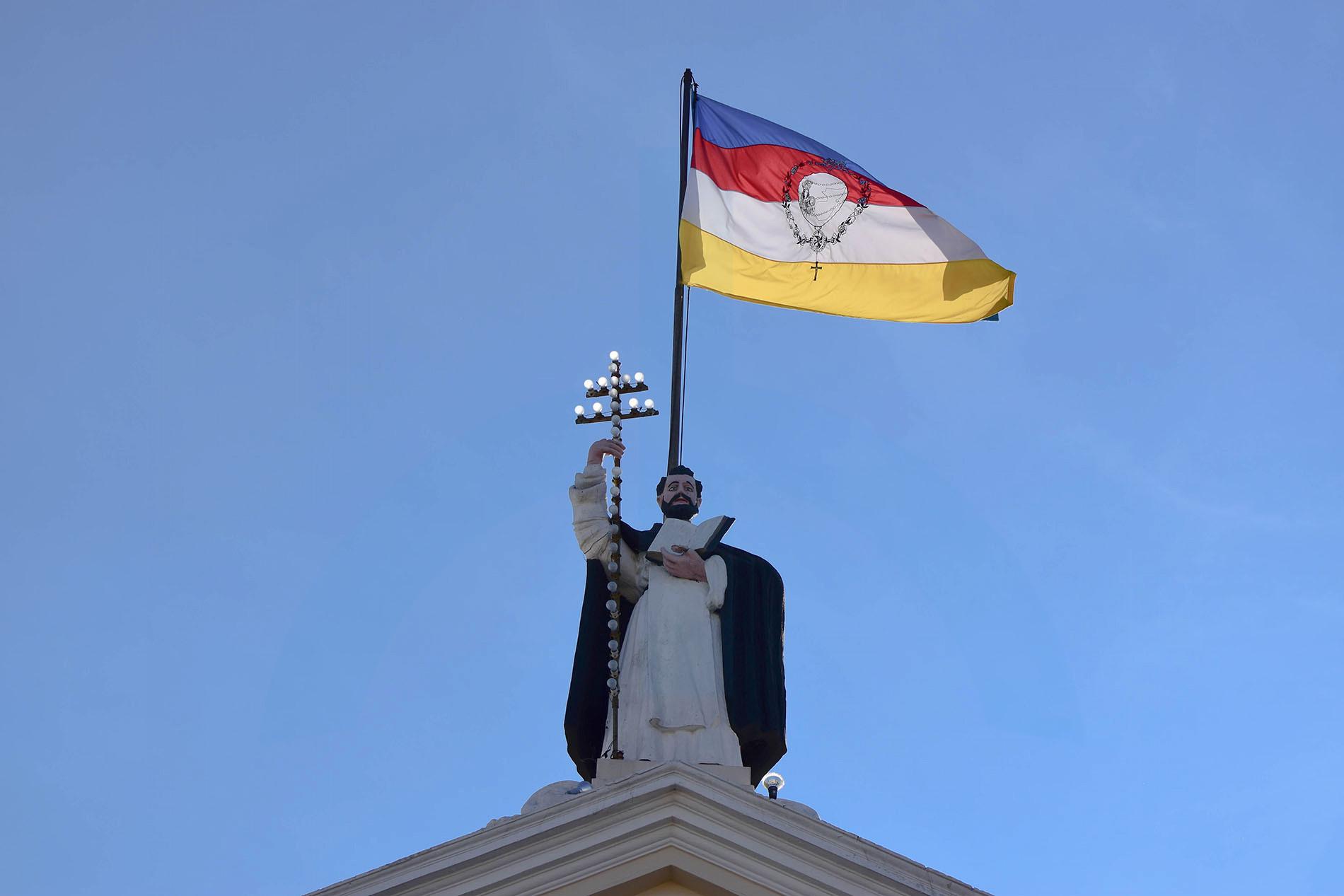 Santo Domingo 02