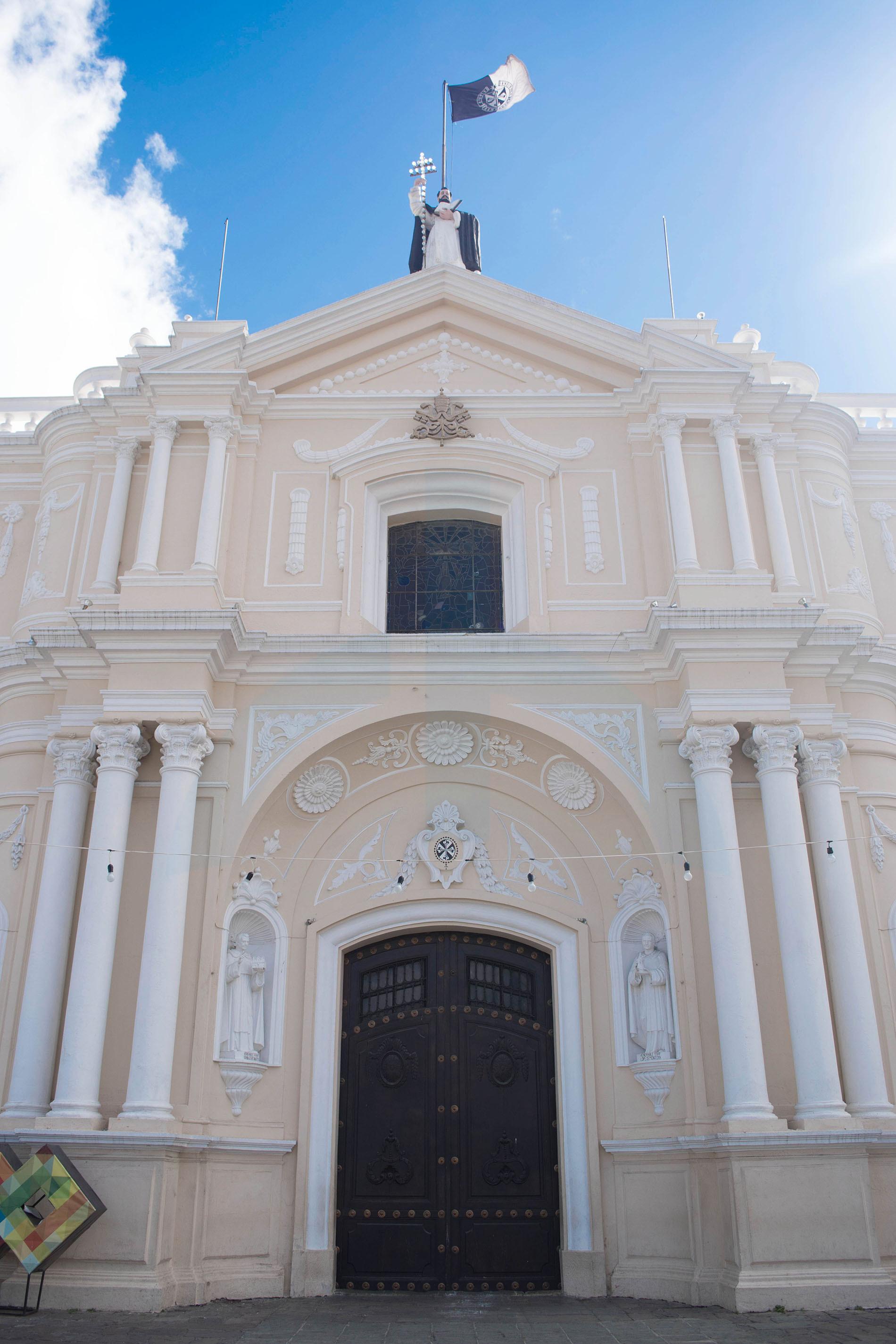 Santo Domingo 03
