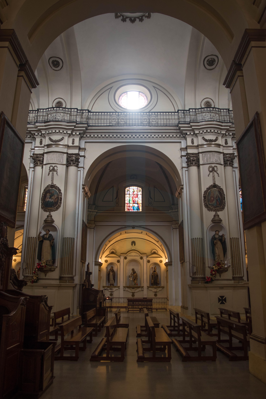 Santo Domingo 05
