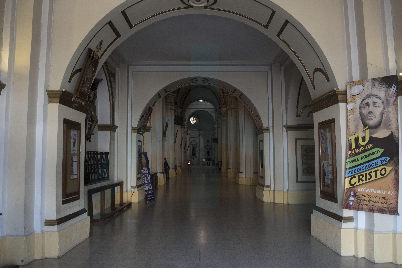 Santo Domingo 06