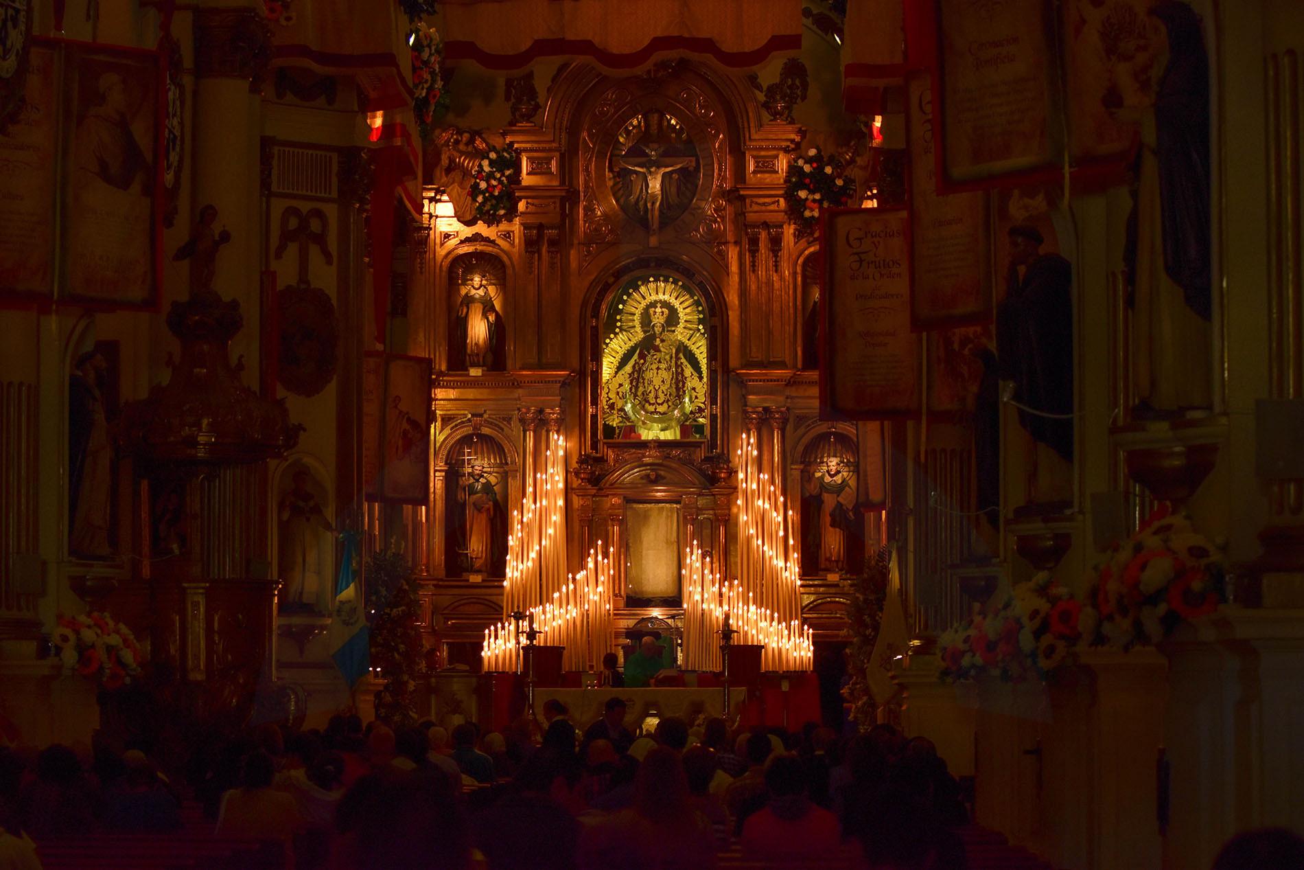 Santo Domingo 09