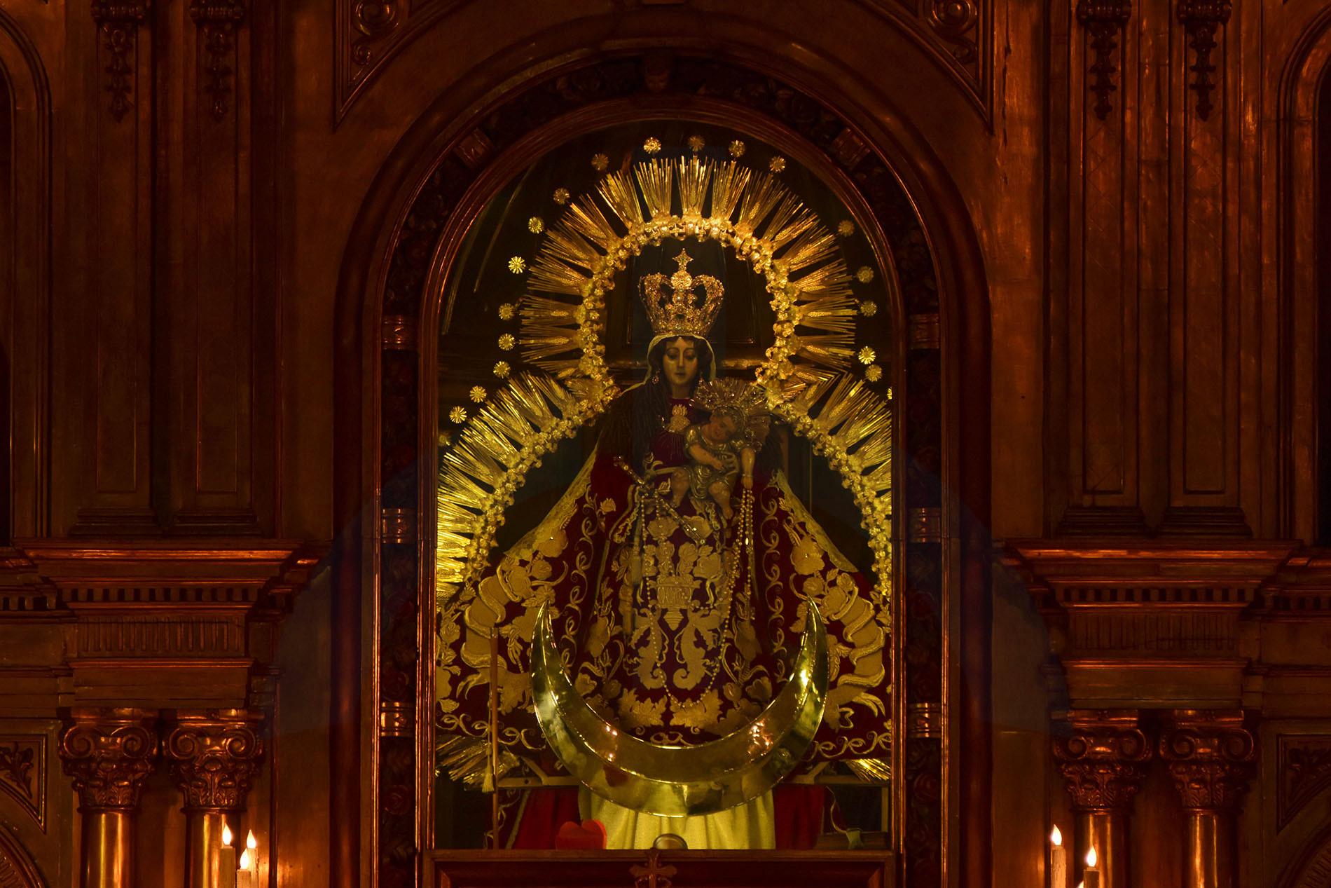 Santo Domingo 10