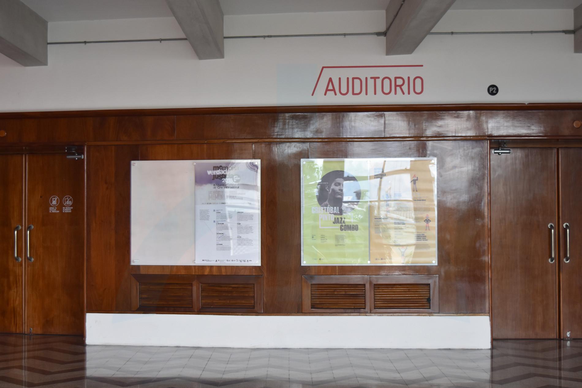 Centro CE 07