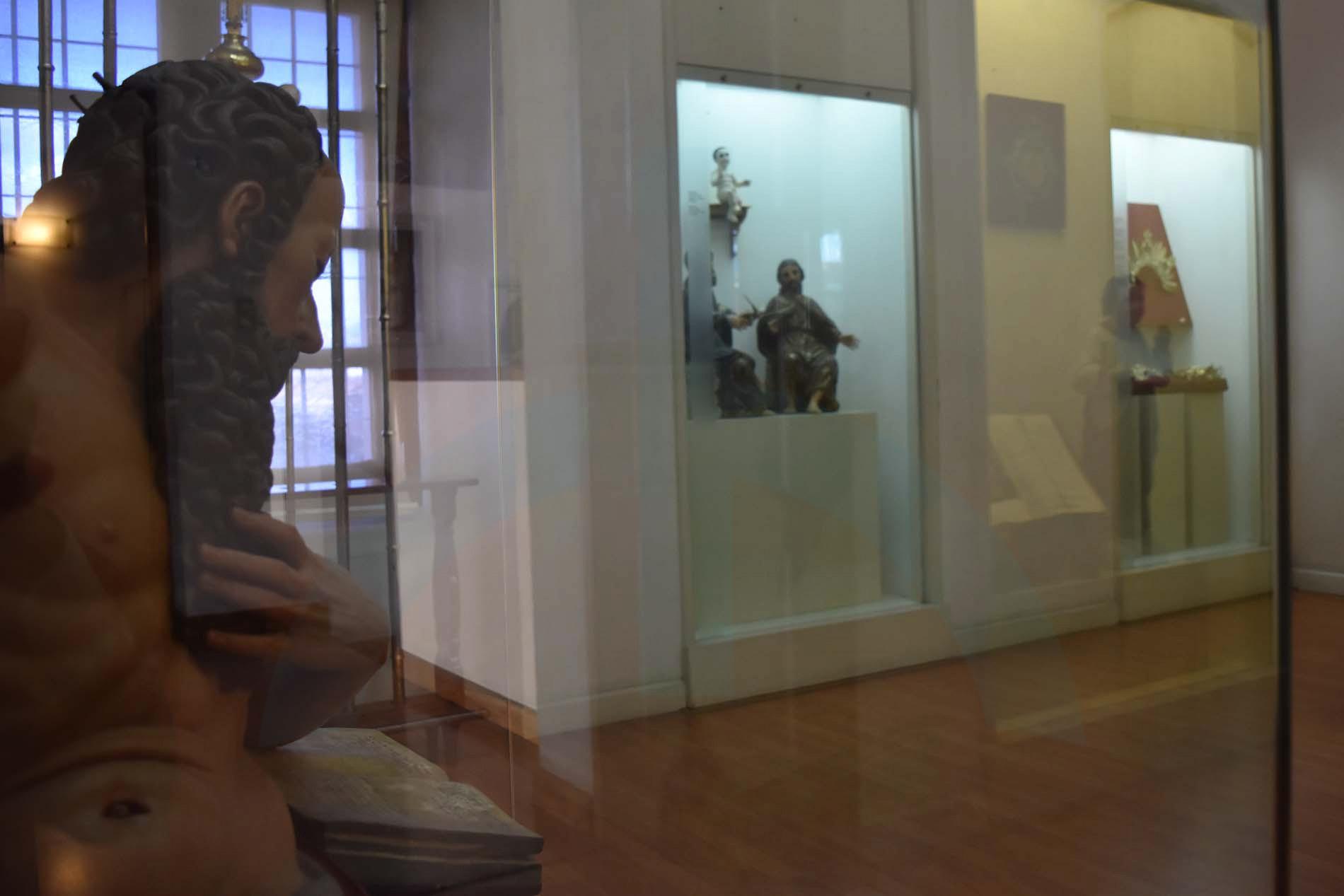 Museo arquidiocesano 05