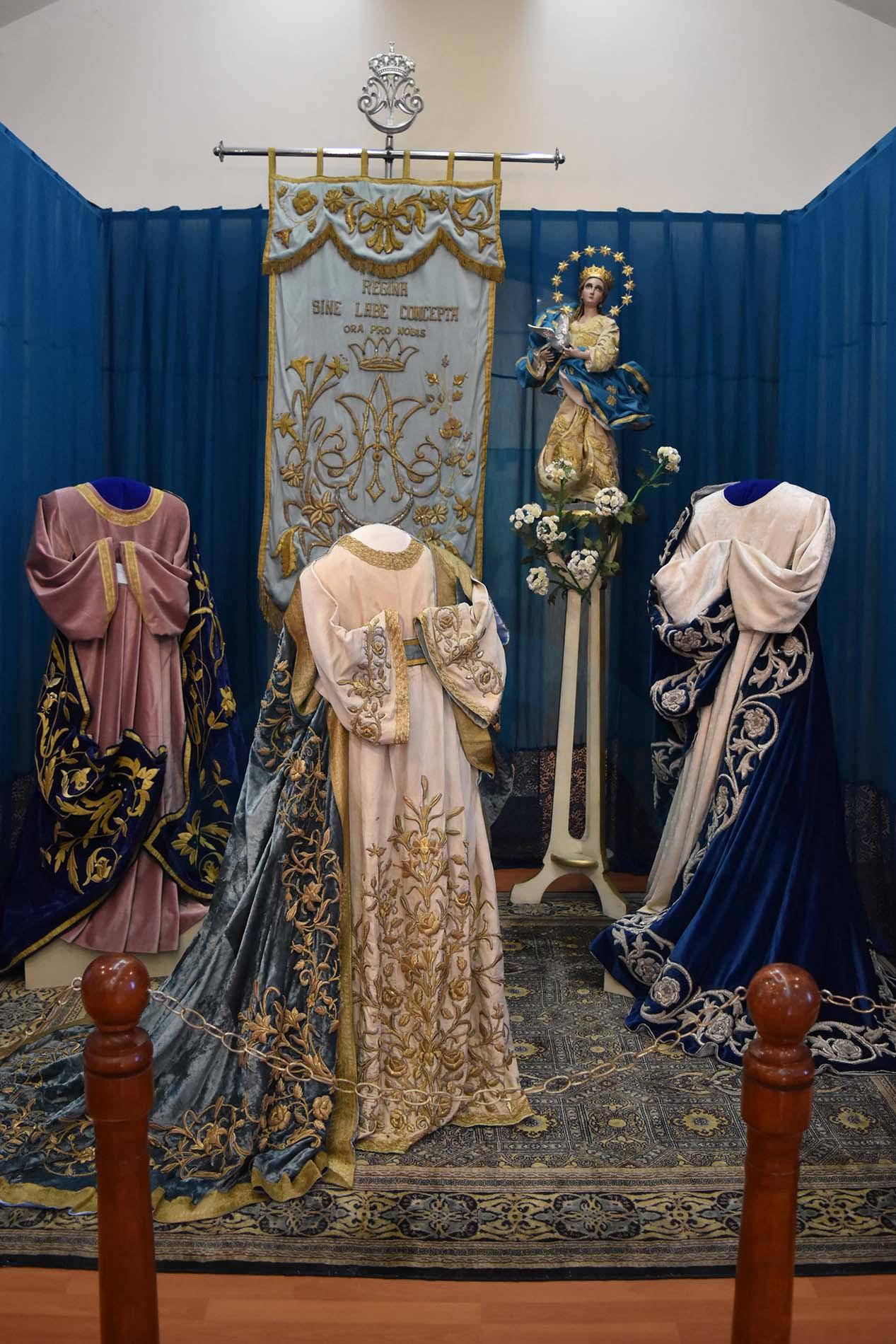 Museo arquidiocesano 07