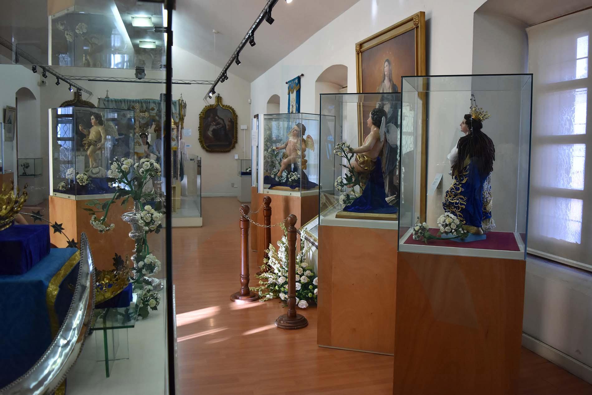Museo arquidiocesano 08