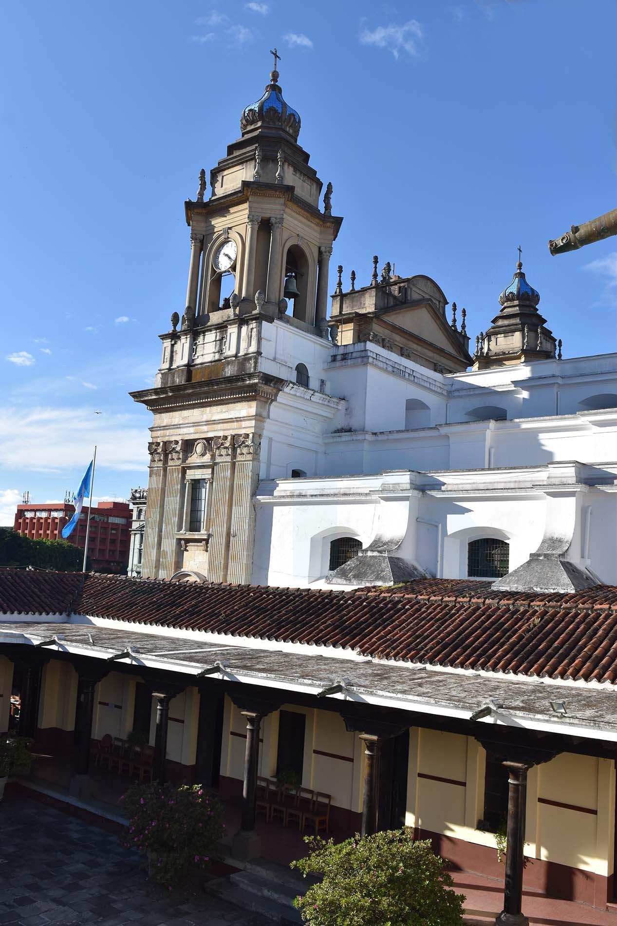 Museo arquidiocesano 12