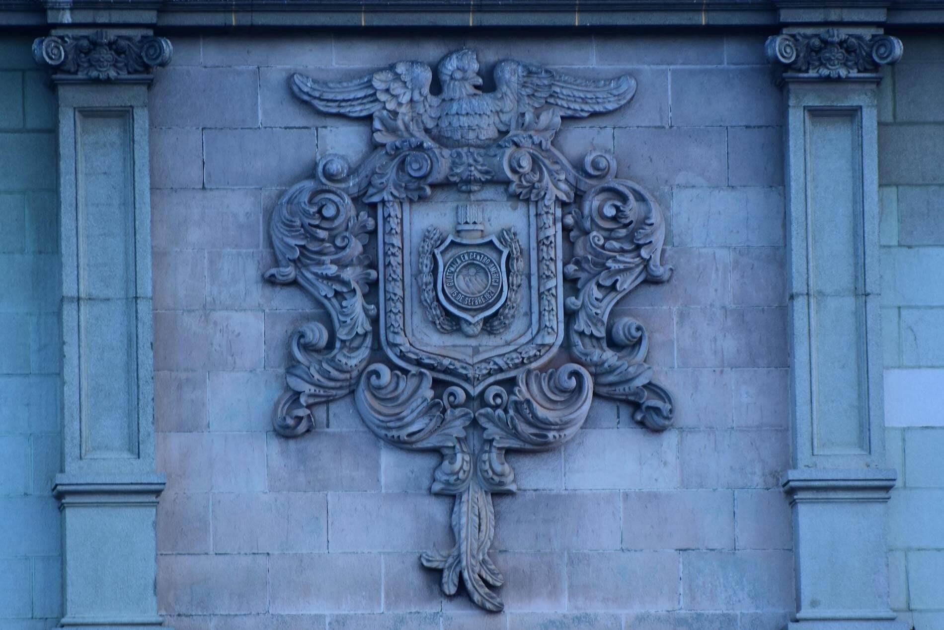 Palacio 04