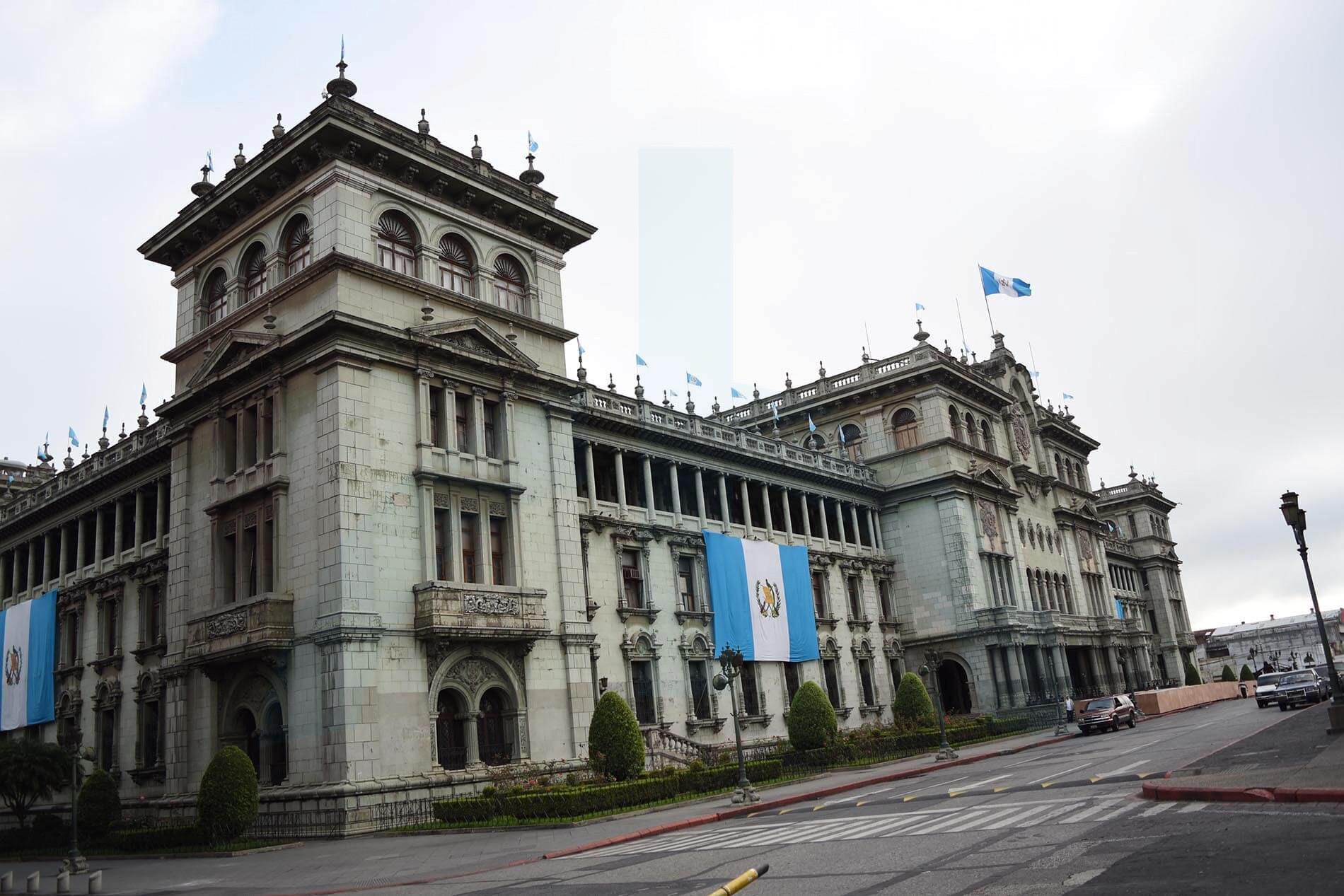 Palacio 06