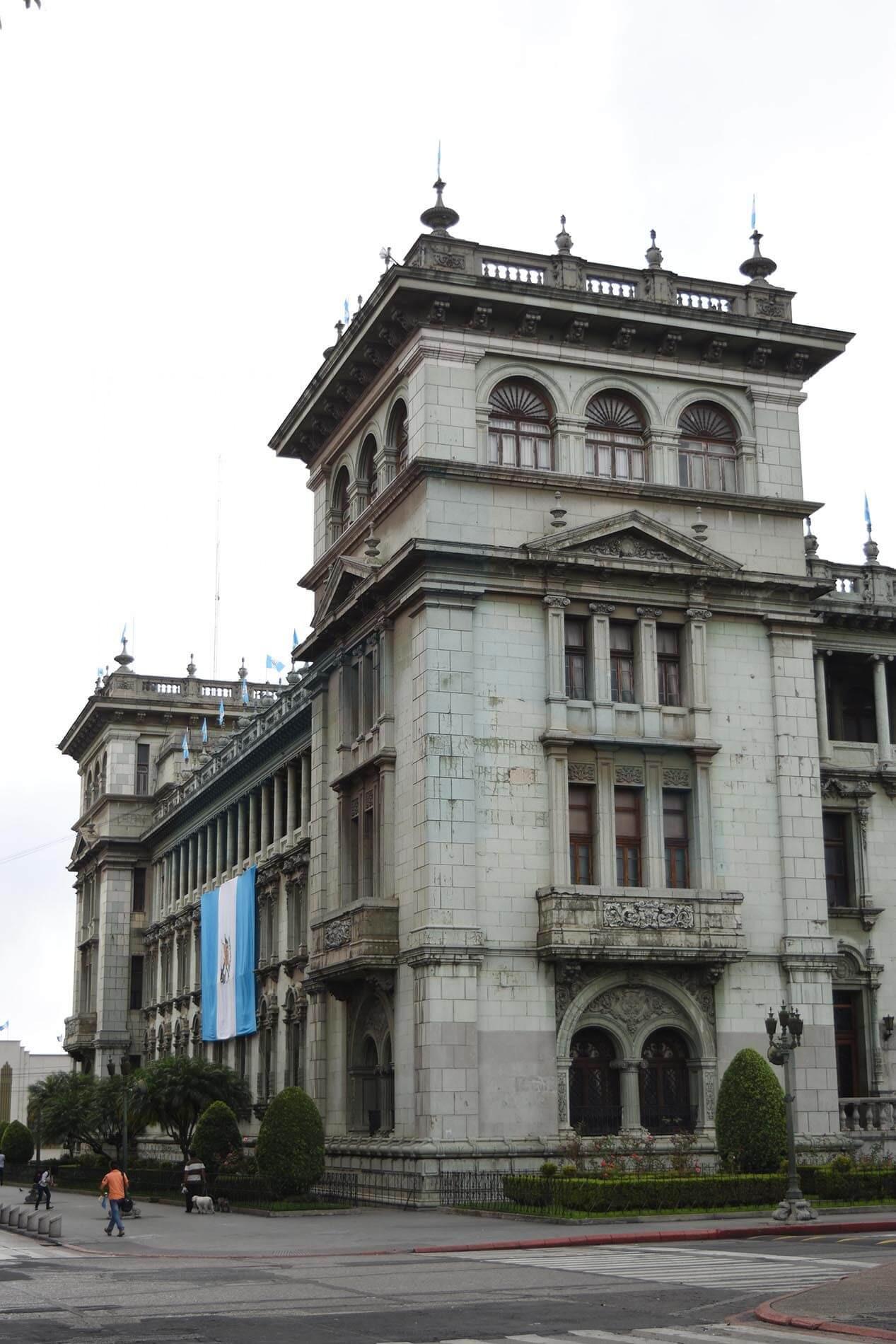 Palacio 07