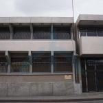 Academia de Geografía e Historia de Guatemala