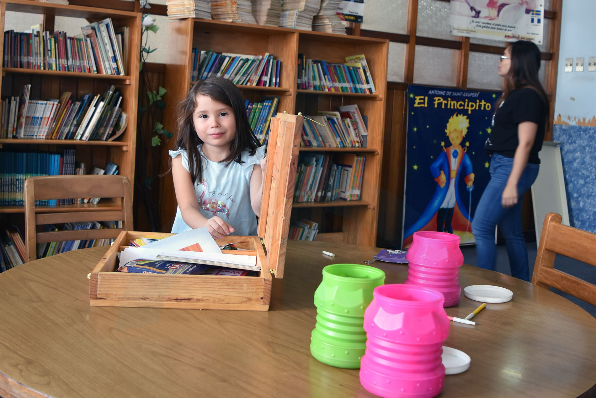 biblioteca 08